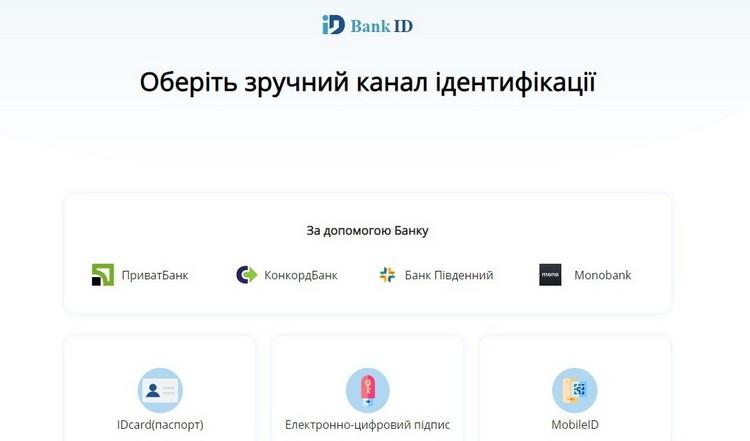 Как пройти идентификацию Яндекс.Денег в Украине в 2020 году: выбираете канал идентификации