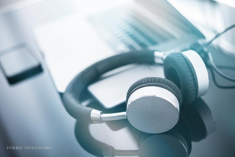 Как быстро траскрибировать видео, аудио